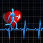 ¡Demostrado! El  deporte es beneficioso para tu salud